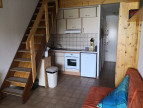A vendre Marseillan Plage 3414932916 S'antoni immobilier