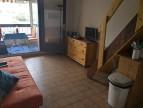 A vendre Marseillan Plage 3414932916 S'antoni immobilier marseillan plage