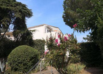 A vendre Le Cap D'agde 3414932917 S'antoni immobilier cap d'agde