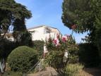 A vendre Le Cap D'agde 3414932917 S'antoni immobilier
