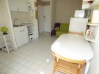 A vendre Marseillan 3414932923 S'antoni immobilier