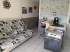 A vendre Marseillan Plage 3414932929 S'antoni immobilier