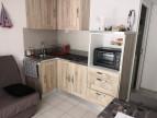 A vendre Marseillan Plage 3414932987 S'antoni immobilier