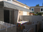 A vendre Marseillan Plage 3414932987 S'antoni immobilier marseillan plage