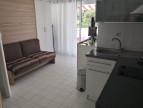 A vendre Marseillan 3414933039 S'antoni immobilier