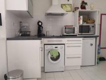 A vendre Marseillan 3414933039 S'antoni immobilier marseillan centre-ville