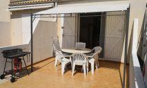 A vendre Marseillan Plage  3414933080 S'antoni immobilier marseillan plage