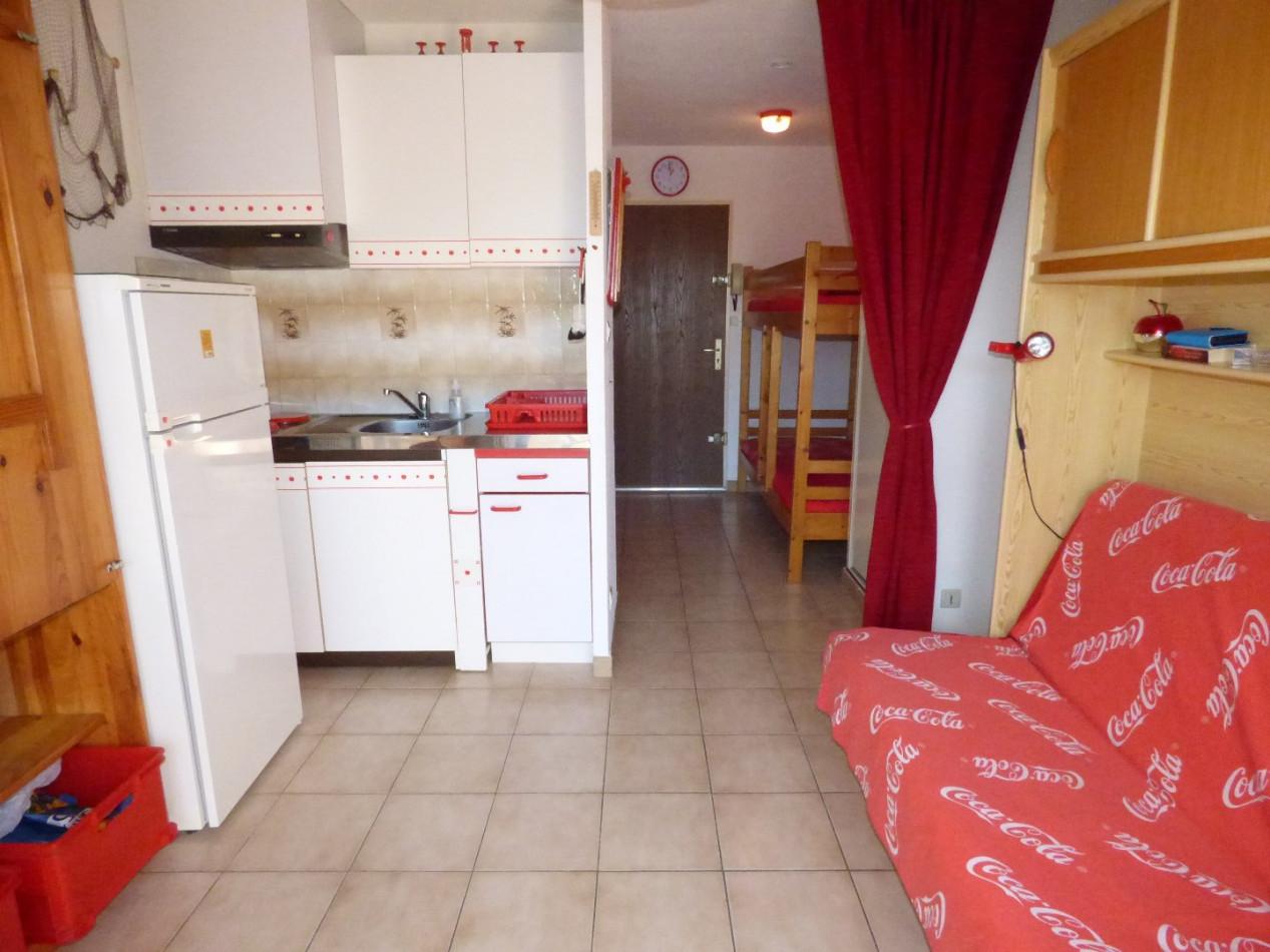 A vendre Marseillan Plage 3414933102 S'antoni immobilier