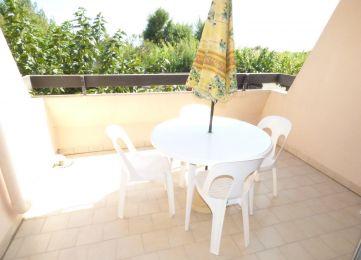 A vendre Marseillan Plage 3414933102 S'antoni immobilier marseillan plage