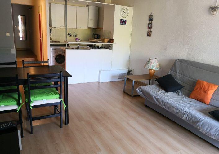 A vendre Le Cap D'agde 3414933142 S'antoni immobilier
