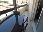 A vendre Marseillan Plage 3414933151 S'antoni immobilier