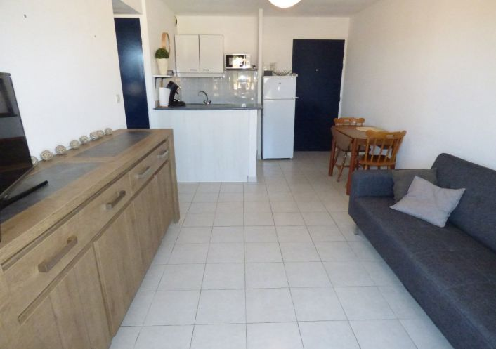 A vendre Marseillan Plage 3414933151 S'antoni immobilier marseillan plage
