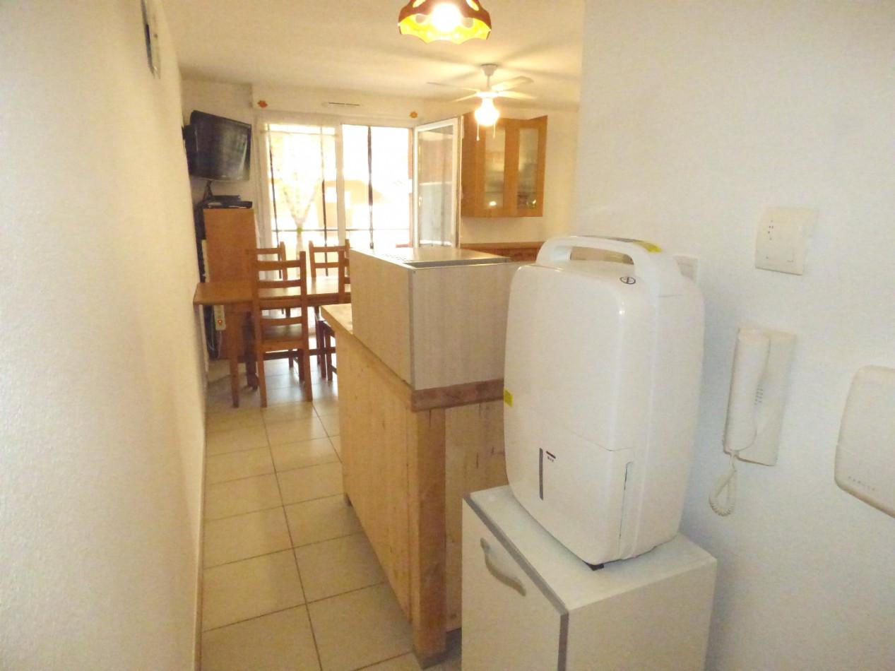 A vendre Marseillan Plage 3414933169 S'antoni immobilier