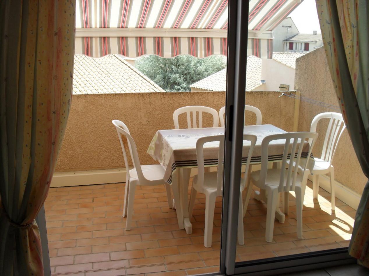 A vendre Marseillan Plage 3414933226 S'antoni immobilier