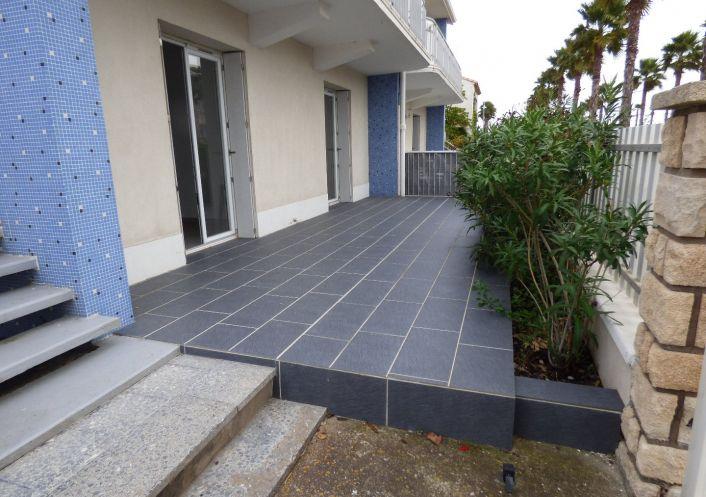 A vendre Marseillan Plage 3414933365 S'antoni immobilier marseillan plage