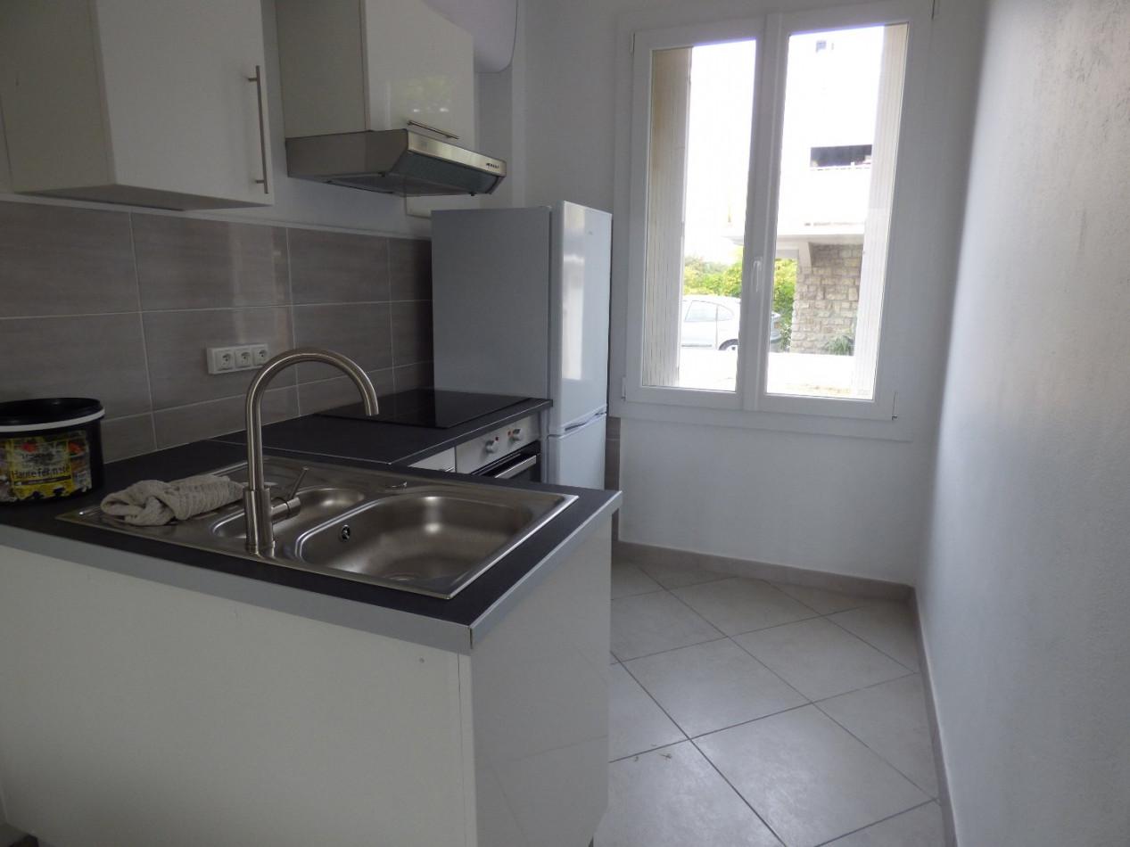 A vendre Marseillan Plage 3414933365 S'antoni immobilier