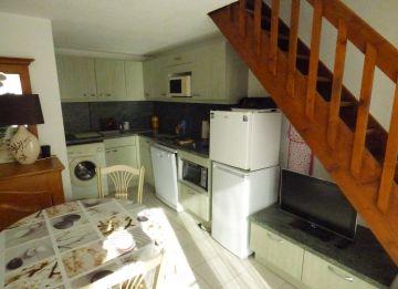 For sale Marseillan Plage 3414933391 S'antoni real estate