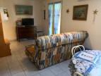 A vendre Marseillan Plage 3414933407 S'antoni immobilier