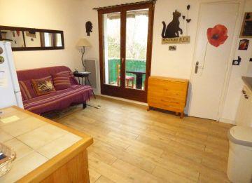 For sale Marseillan Plage 3414933418 S'antoni real estate