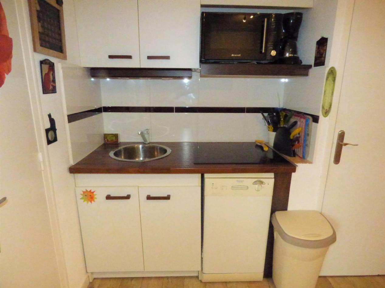 A vendre Marseillan Plage 3414933418 S'antoni immobilier