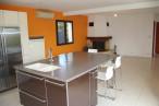 A vendre Marseillan 3414933542 S'antoni immobilier