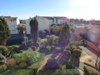 A vendre Marseillan Plage 3414933703 S'antoni immobilier