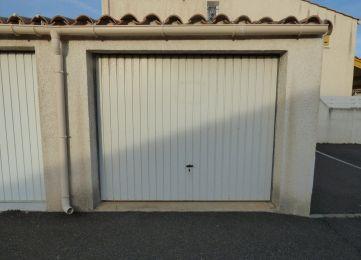 A vendre Marseillan Plage 3414933713 S'antoni immobilier marseillan plage