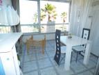 A vendre Marseillan Plage 3414933875 S'antoni immobilier marseillan plage