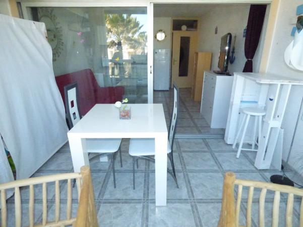 For sale Marseillan Plage 3414933875 S'antoni real estate