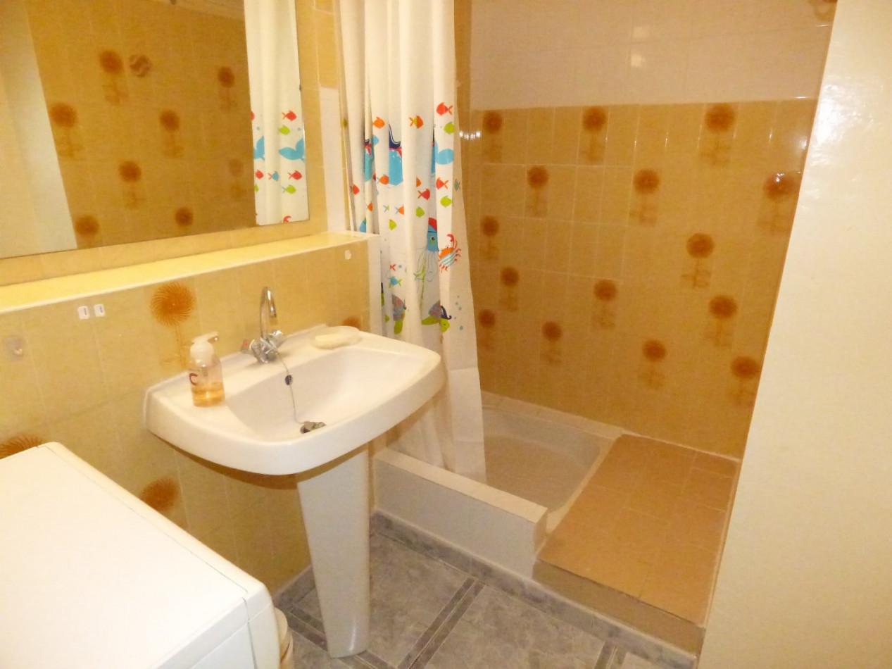 A vendre Marseillan Plage 3414933875 S'antoni immobilier