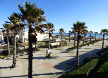 For sale Marseillan Plage 3414933875 S'antoni real estate