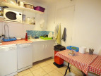 A vendre Marseillan Plage 3414934004 S'antoni immobilier