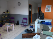 A vendre Marseillan Plage 3414934071 S'antoni immobilier marseillan plage