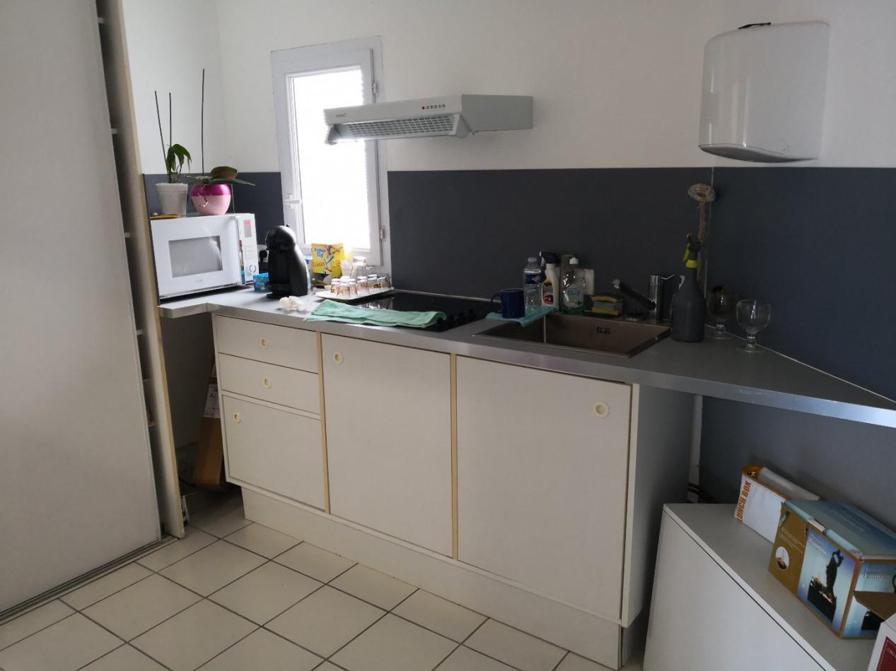 A vendre Marseillan Plage 3414934071 S'antoni immobilier