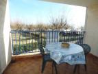 A vendre Marseillan Plage 3414934080 S'antoni immobilier