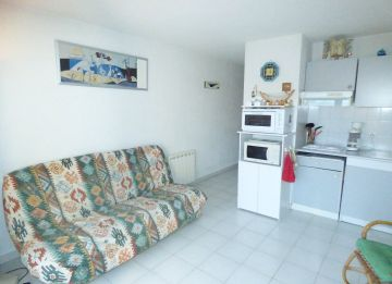 For sale Marseillan Plage 3414934080 S'antoni real estate