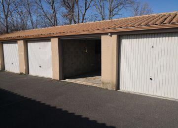A vendre Marseillan Plage 3414934158 S'antoni immobilier marseillan plage