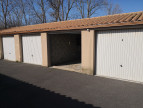 A vendre Marseillan Plage 3414934158 S'antoni immobilier