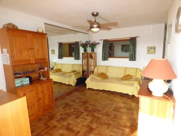 For sale Marseillan Plage 3414934190 S'antoni real estate