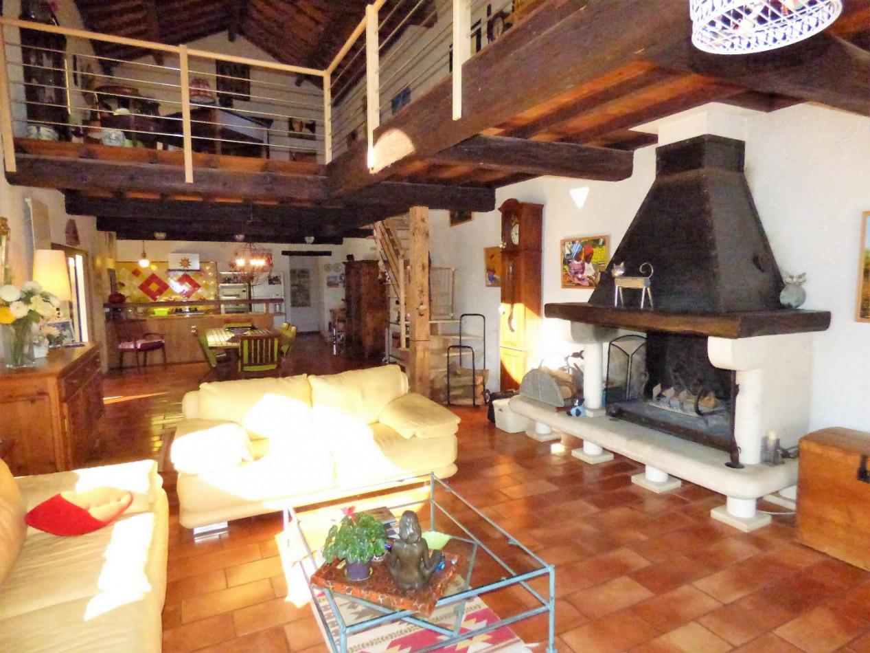 A vendre Marseillan 3414934191 S'antoni immobilier