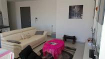 A vendre Agde 3414934271 S'antoni immobilier agde centre-ville