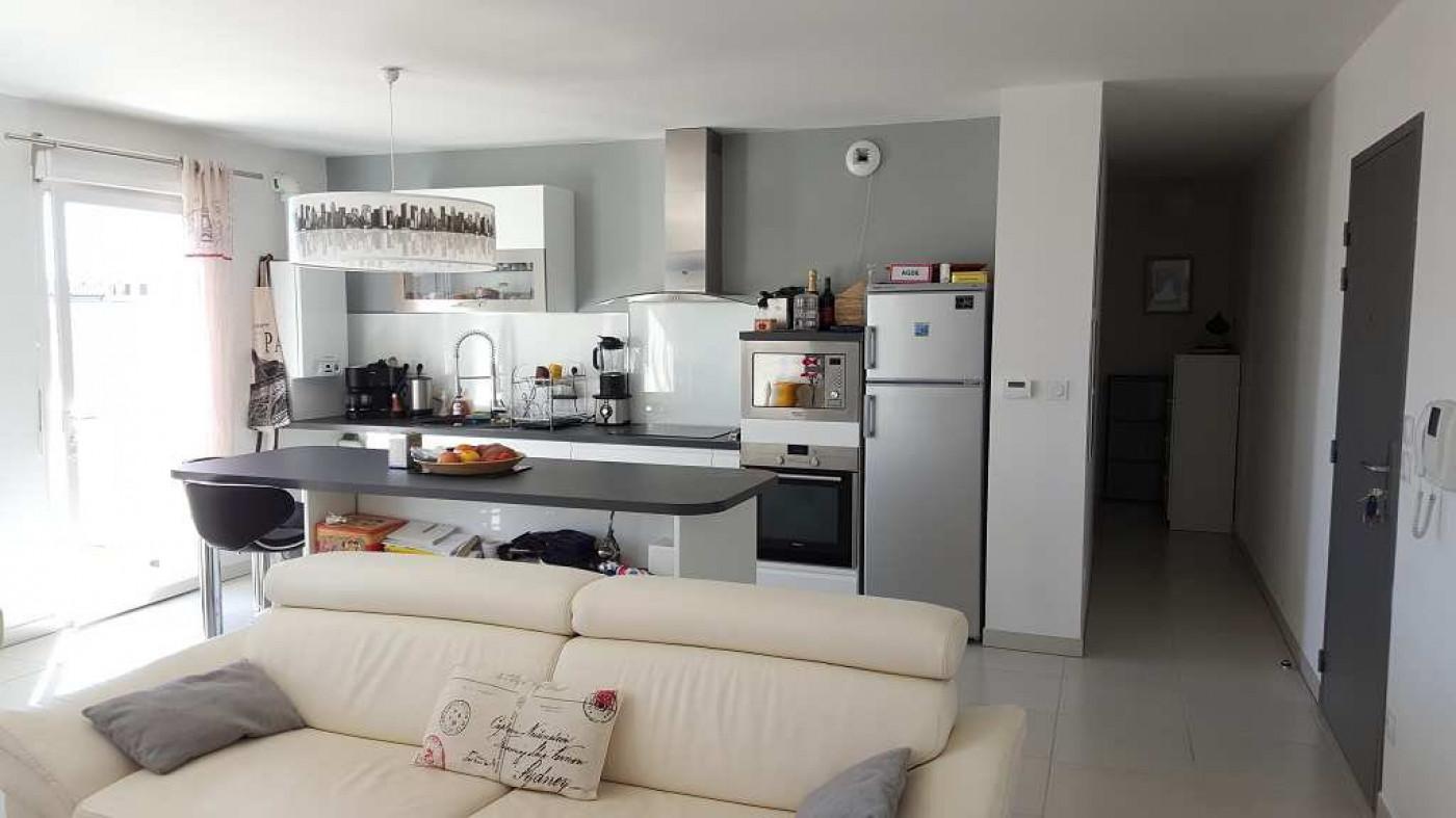 A vendre Agde 3414934271 S'antoni immobilier