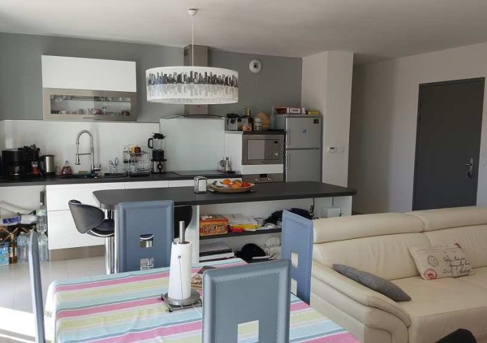 A vendre Agde 3414934271 S'antoni immobilier