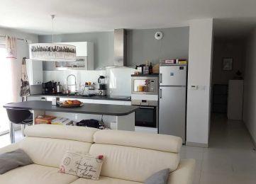 A vendre Agde 3414934282 S'antoni immobilier agde centre-ville