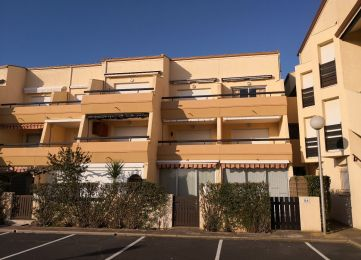 A vendre Marseillan Plage 3414934364 S'antoni immobilier marseillan plage