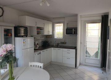 For sale Marseillan Plage 3414934375 S'antoni real estate