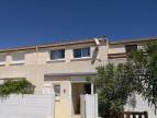 A vendre Marseillan Plage 3414934376 S'antoni immobilier