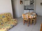 A vendre Marseillan Plage 3414934380 S'antoni immobilier