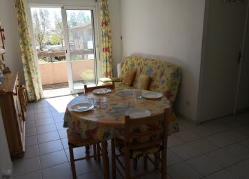 A vendre Marseillan Plage 3414934380 S'antoni immobilier marseillan plage