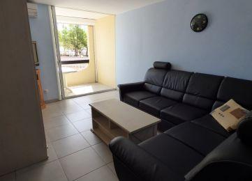A vendre Marseillan Plage 3414934430 S'antoni immobilier marseillan plage